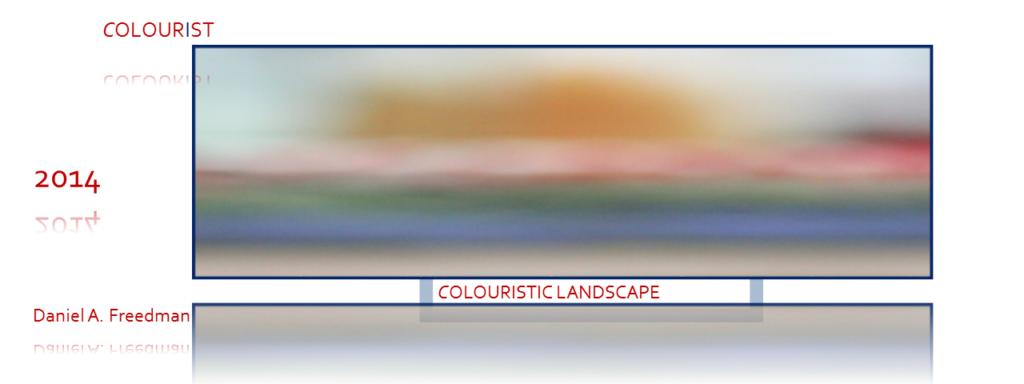 colourist-landscape