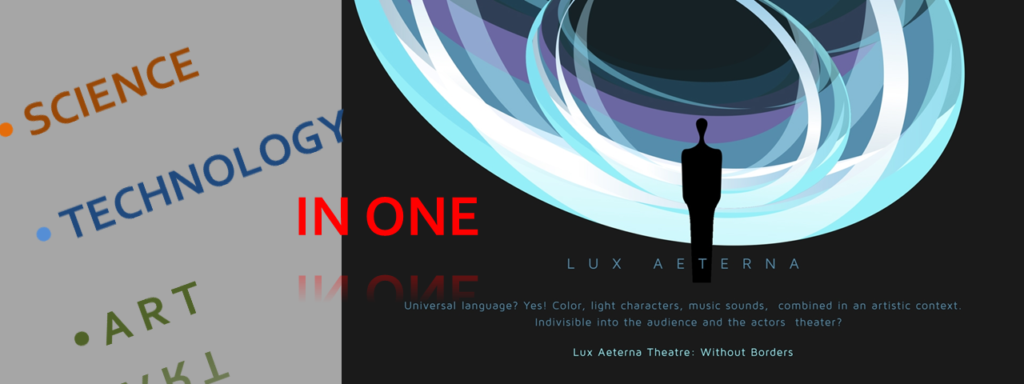 in-one-lux-aeterna