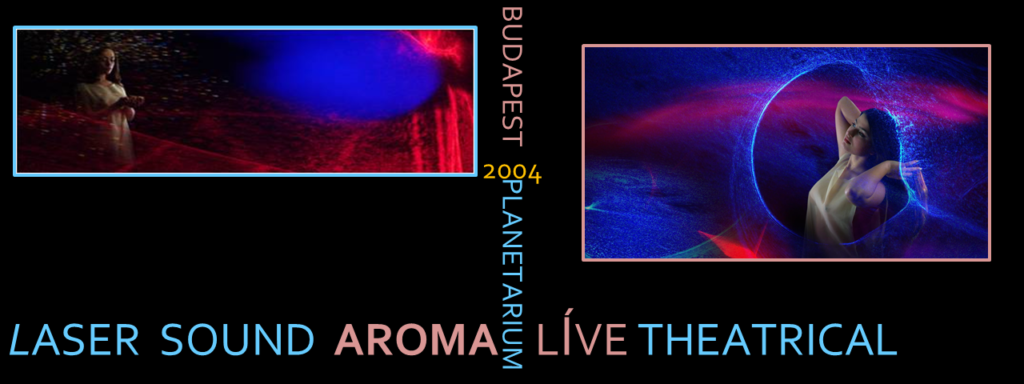 laser-aroma-live-full-dome