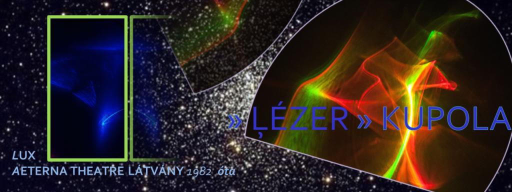 lux-aeterna-lezer-latvany